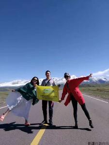 提供新疆旅游包车吐鲁番租车一日游服务