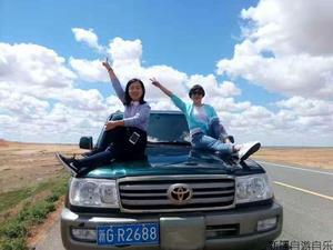 新疆喀纳斯旅游包车租车电话18999697335